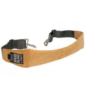 Portabrace HB-1040 - Suede Shoulder Strap