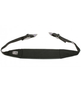 Portabrace HB-15 CAM-C - Mini-DV Camera Strap with Clips