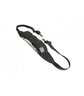 Portabrace HB-40SS - Suede, Super Shoulder Strap