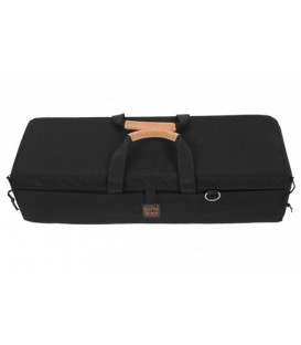 Portabrace LP-1B - Light Pack Case, Black