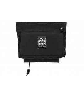 PortaBrace MO-AC7 - Monitor Rain Cover & Anti-Glare Visor