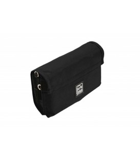 Portabrace MO-LVM071W - Flat-Screen Monitor Case