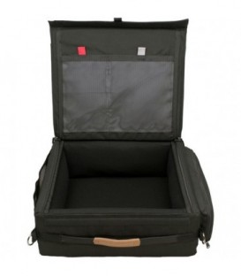 PortaBrace PB-1560ICO - Superlite (Interior Case Only)
