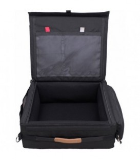PortaBrace PB-1620ICO - Superlite (Interior Case Only)