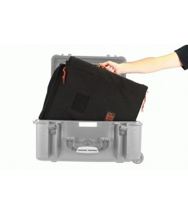PortaBrace PB-2650ICO - Superlite (Interior Case Only)