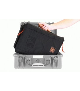 PortaBrace PB-2700ICO - Superlite (Interior Case Only)