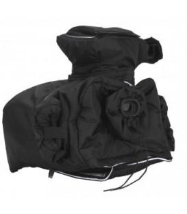Portabrace POL-C300 - Polar Bear Insulated Case for Canon EOS C-Series