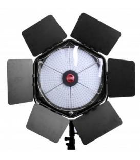 Portabrace RS-RTANOV - Rain Slicker for Rotalight Nova