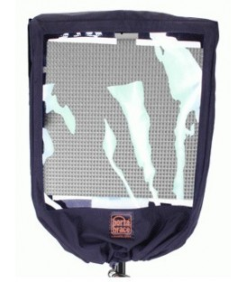 PortaBrace RT-LED1X1 - Rain Cover for LED Light Panels