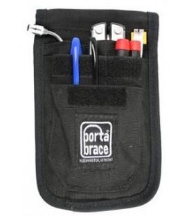 Portabrace SK-3 - Side Kit