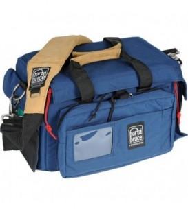 PortaBrace SLR-1 - SLR Carrying Case