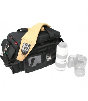 Portabrace SLR-1B - SLR Carrying Case