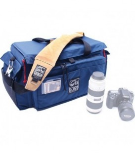 PortaBrace SLR-3 - Large SLR Carrying Case