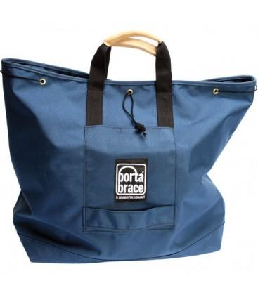 Portabrace SP-1 - Sack Pack, small