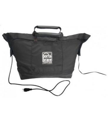 PortaBrace SP-1BBAT - Sack Pack