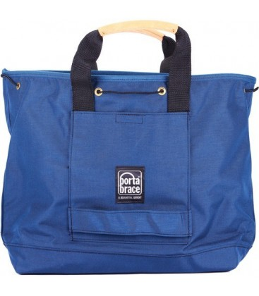 Portabrace SP-3 - Sack Pack, Large