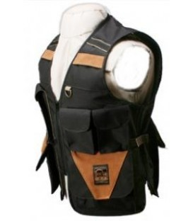 PortaBrace VV-XL/DC - Video Vest
