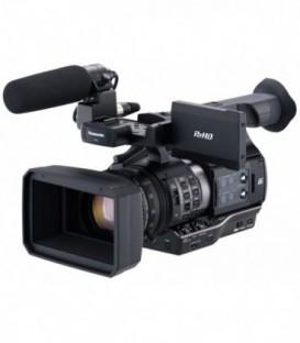 Panasonic AJ-PX270EJ - microP2 Handheld Camcorder