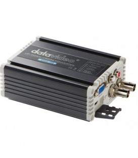 Datavideo 2000-2270 - DAC-70 - Up / Down / Cross Converter
