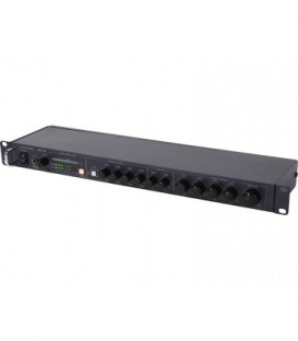 Datavideo 2205-1110 - AM-100 - Audio Mixer