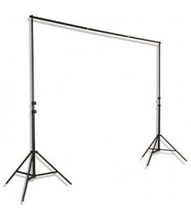 Datavideo 2210-2050 - FT-901 Stand - Background stand