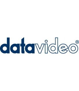 Datavideo 2400-5045 - Glass replacement for TP-500