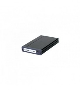 Datavideo 6600-0430 - SATA-50025 - HDD 500 Gb 2.5 inches Sata drive