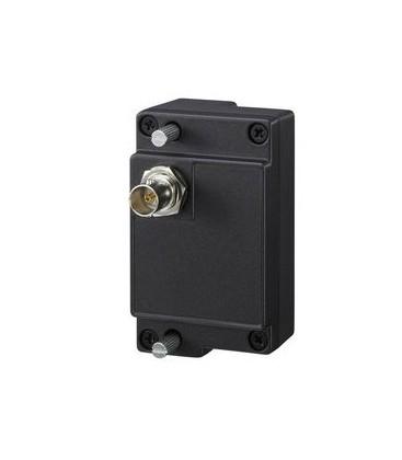 Sony BKM-341HS/M - HD-SDI Adaptor for LMD-2110MD