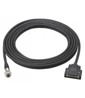 Sony CCMC-T05 - Camera Cable 5 Meters for PMW-10MD