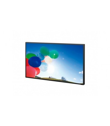 Sony FWD-S46H2 - Slim Bezel 46-inch LCD Monitor