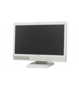 Sony LMD-2110MD - 21 inch Full HD Medical Monitor