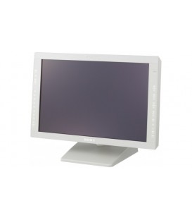 Sony LMD-2451MD - 24 inch Full HD Medical Monitor