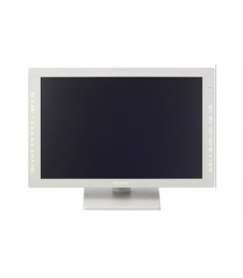 Sony LMD-2451MD/DD - 24 inch Full HD Medical Monitor