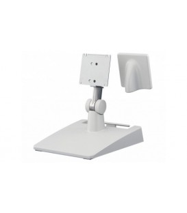 Sony SU-560 - Monitor Stand for LMD-xxxxMD