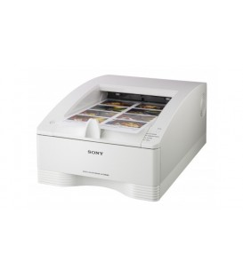Sony UP-DR80MD - A4 Digital Medical Colour Printer