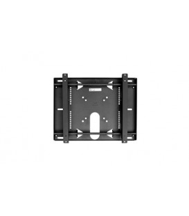 Sony WBPM1 - Wall Mounting Bracket 32-52 inch PUD