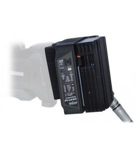 JVC FS-790TNCG - Hybrid Fibre System