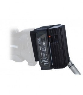 JVC FS-790PNVCG - Hybrid Fibre System