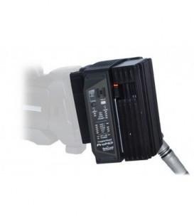 JVC FS-790PSVRG - Hybrid Fibre System