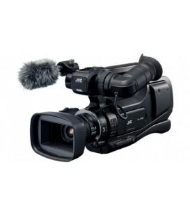 JVC GY-HM70E - HD Camcorder shoulder mount