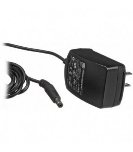 Blackmagic BM-PSUPPLY-INT12V10W - Power Supply for Mini Converters - HyperDeck Shuttle