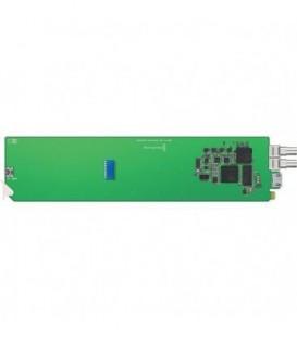 Blackmagic BM-CONVOPENGBSH - OpenGear Converter SDI to HDMI