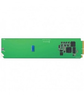 Blackmagic BM-CONVOPENGSYNC - OpenGear Converter Sync Generator