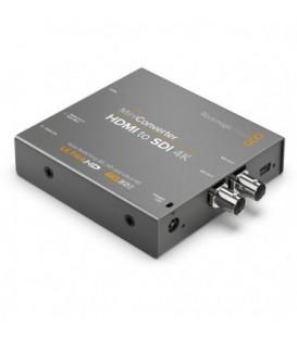 Blackmagic BM-CONVMBHS24K - Mini Converter HDMI-SDI 4K