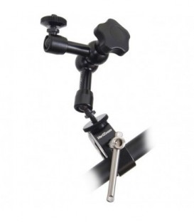 Varizoom VZ-MICROARM-K - Miniature Articulated Arm