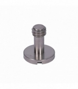 "Vocas 0400-0006 - Camera screw 1/4"" long"