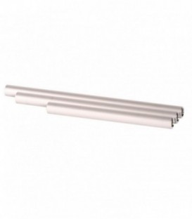 Vocas 0350-9210 - 15mm Bar : 210 MM