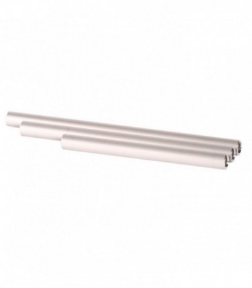 Vocas 0350-9250 - 15mm Bar : 250 MM