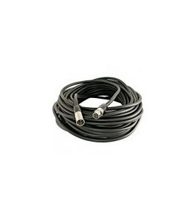 ABC 8470-2700 - Set of cables
