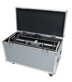 ABC 8470-9500 - Transport case for P15